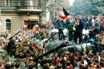 Monito presidente Commissione Ue su anniversario Primavera Praga