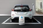 Nissan, accordo con Kohnan, 100 nuove stazioni in Giappone