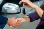 Vacanze, i 'trucchi' per noleggiare un'auto senza stress