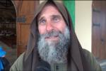 Papa Francesco in Sicilia, Biagio Conte: la sua visita speranza per i nostri poveri