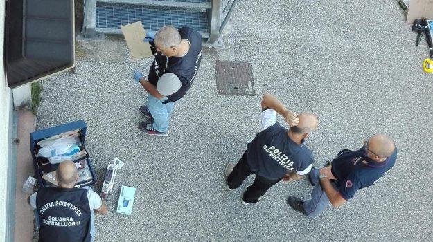 attentato lega treviso, Sicilia, Cronaca