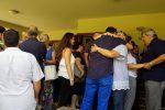 L'ultimo saluto a Rita Borsellino: a Palermo oggi la camera ardente, domani i funerali al Don Orione