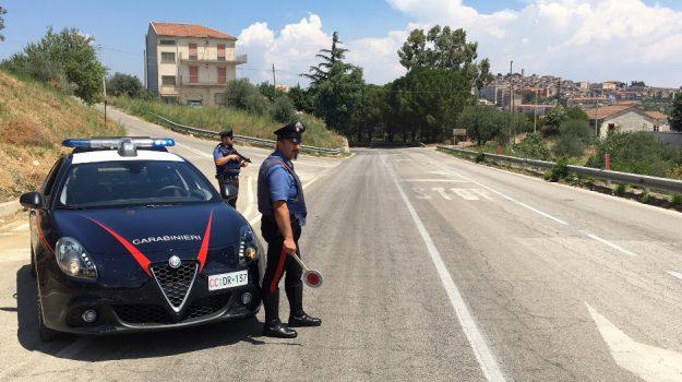 aggressione lercara friddi, razzismo, Palermo, Cronaca
