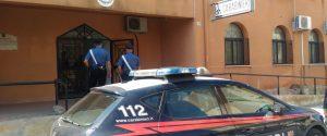 Giovane senegalese insultato e picchiato a Partinico: due arresti
