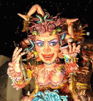Petrosino, via al bando di Carnevale: coinvolte le scuole