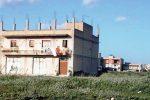 Case abusive ad Alcamo, concessa la rateizzazione a due proprietari