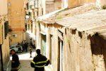 Il centro di San Cataldo non rischia più le frane, il sindaco ora chiede la declassificazione