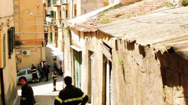 centro san cataldo, Caltanissetta, Politica