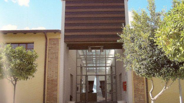 Centro sperimentale Palermo, festival di venezia, Palermo, Cultura