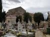 Palermo, accordo tra Comune e cimitero Sant'Orsola: