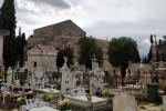 """Palermo, accordo tra Comune e cimitero Sant'Orsola: """"Evitare i disagi nell'attesa di un loculo"""""""