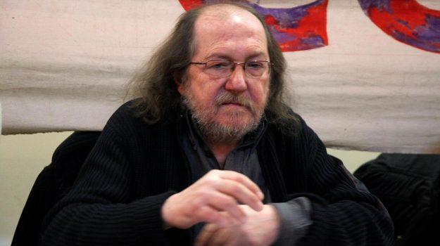 morte claudio lolli, Claudio Lolli, Sicilia, Cultura