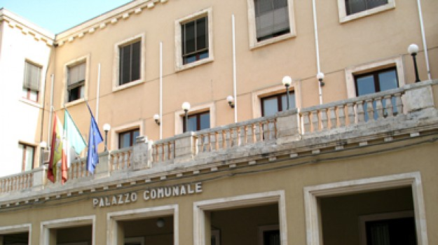 biancavilla, differenziata, rifiuti, Antonio Bonanno, Catania, Cronaca
