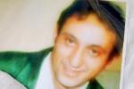 Cosimo D'Aleo, l'uomo ucciso a Sferracavallo dal suo vicino di casa, Pietro Billitteri