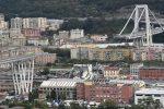 Crollo del ponte Morandi a Genova: tre bambini tra le 37 vittime accertate finora