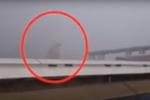 """Genova, """"Oh mio Dio"""": le urla disperate di chi assiste al crollo del ponte Morandi sull'A10"""