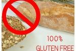 Nel decreto si spiega che il celiaco deve seguire una dieta varia ed equilibrata