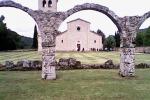 San Vincenzo al Volturno apre il 24/8