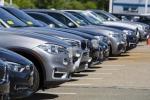 Auto: Bmw richiama 324mila veicoli diesel, rischio incendio