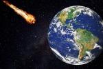 Gli asteroidi che passano vicino alla Terra potrebbero essere usati per estrarrci minerali e risorse da impiegare nelle missioni spaziali (fonte: Bibbi228/Pixabay)