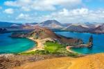 Galapagos iStock.