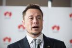 Tesla, due denunce contro Musk per i tweet sul destino della società