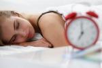Diabete, già una notte di sonno in meno fa aumentare rischio