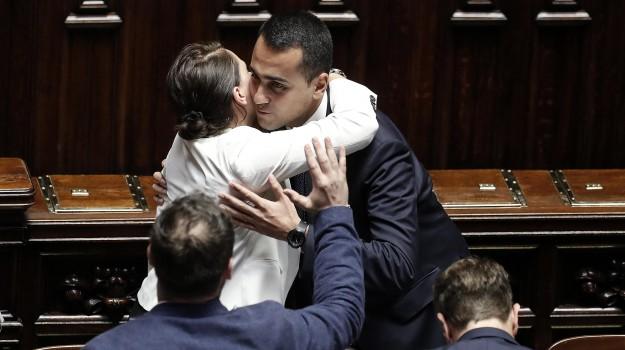 decreto dignità, Sicilia, Economia