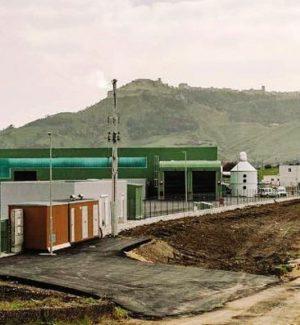 """Discarica di Enna, esposto in procura del M5s: """"L'impianto inquina"""""""