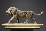 Le scultore di Andrea Blasich a Mondovì