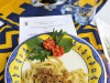 Torna a Montepulciano A tavola con il Nobile,sfida su pici