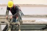 Abusivismo edilizio, pronta ispezione a Enna, Barrafranca, Nicosia e Piazza Armerina