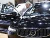 Volvo: a.d, eliminare tutti dazi su auto fra Usa, Ue e Cina