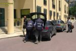 Enna, scoperta maxi frode nel settore edile: sequestro da 8 milioni di euro
