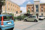"""Enna, completato il """"piano sosta"""" voluto dal Comune: nuovi parchimetri e bus gratuiti"""