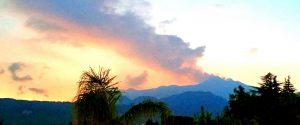 Etna, foto Pafumi