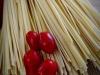 Istat, carrello della spesa +2,2%, frutta +8,5%