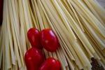Italiani 'bocciati' in alimentazione, confusi su calorie