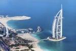 Dubai iStock. IN VIAGGIO