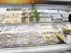 Pesca: in Sicilia 7 bandi per 11 milioni di euro