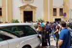 Ventenne annegato all'Addaura, no all'autopsia: oggi i funerali a Palermo