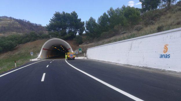 A19 palermo catania, autostrada palermo catania, Sicilia, Cronaca