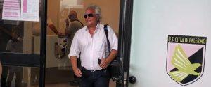 """Palermo, la Cassazione: """"L'operazione Alyssa non fu fittizia"""""""
