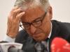 Crollo di Genova, Autostrade si scusa e stanzia 500 milioni. Di Maio: