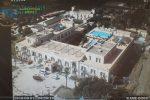 Sequestro milionario all'imprenditore Savalli, sigilli anche a l'ex hotel Kempinsky di Mazara