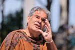 Calatafimi Segesta Festival, va in scena la commedia Adelphoe