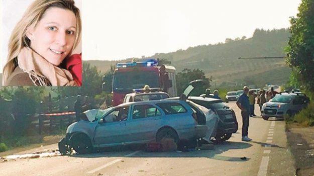incidente sciacca, Agrigento, Cronaca