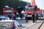 Braccianti morti negli incidenti nel Foggiano: si indaga per caporalato