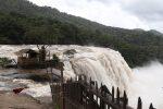 L'India flagellata da piogge e inondazioni, 114 morti al Sud