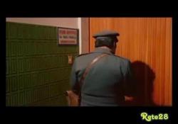 Una clip del film «L'infermiera di notte» con Lino Banfi